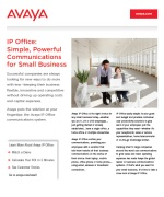 Small Business Solutions