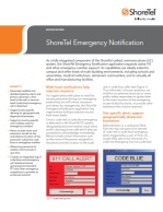 ShoreTel_E911Notification